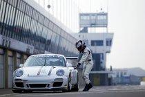 Met de zegen van de FIA richting Spa!