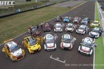 Termas de Rio Hondo: Sébastien Loeb topt testsessie