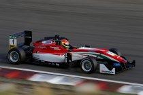 Zandvoort: Prema Powerteam ongenaakbaar in de kwalificaties