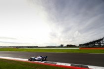 Silverstone: Ulysse de Pauw derde in eindstand ondanks slecht weekend (UPDATE)