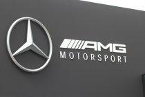 Brazilië: Mercedes F1-teamleden beroofd