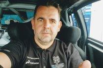 Corona-kronieken: Vijf vragen voor Nico Mombaerts