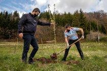 WRC: Neuville op zoek naar kop in Kroatië
