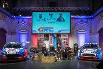 Rallycross: IMG krijgt concurrentie van GRC Europe & RallyX Nordic