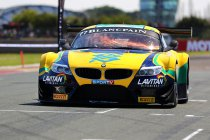 """Antonio Hermann: """"BMW Brasil is een serieuze titelkandidaat"""""""