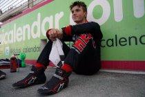 Attila Tassi maakt WTCR-debuut voor Honda op Hungaroring