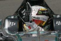 Monaco: Hamilton pakt de pole in het prinsdom