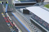 Virtual 24H Le Mans: 50 teams bekendgemaakt - WRT mee aan de start