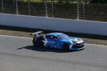 Transam Euro Racing vervoegt de GT & Prototype Challenge
