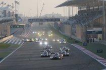 FIA GT Nations Cup gaat door in Bahrein (UPDATE)