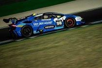 Nürburgring: Van der Horst Motorsport onterecht bestraft