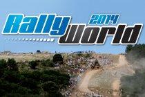 Niet te missen! Willy Weyens brengt 29ste editie van Rallyworld op de markt