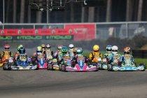BNL Karting Series weer van start