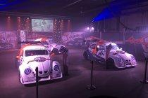 CG Racing: Van karting naar de VW Fun Cup