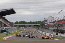 Moscow Raceway: Derde seizoenszege brengt dominante Stoffel Vandoorne opnieuw op titelkoers