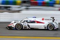 Mazda en Joest Racing uit elkaar