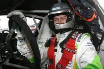 Holten Motorsport kiest als eerste voor Projekt E