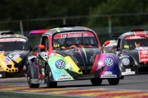 VW Fun Cup Awards: de mooiste livery van 2019