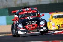 Ladbrokes wordt partner van de 'Hankook 25 Hours VW Fun Cup'