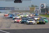 VLN 6: ROWE Racing wint bij terugkeer