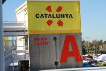 Formule 3: Ook tweedaagse test in Barcelona geschrapt