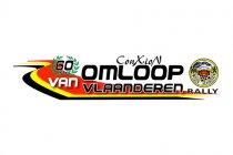 Omloop van Vlaanderen: Meer internationale uitstraling voor 60e jubileum