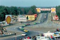 Zolder Grand Prix '50 Years': Van 1963 tot vandaag in 4 niet te missen dagen