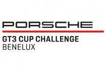 Truck Grand Prix: Nabeschouwing van de organisatoren