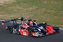 24H Zolder: Deldiche Racing vooraan bij eerste vrije training