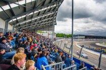 Raceway Venray krijgt contractverlenging van drie jaar