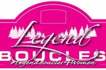 #LegendBoucles4Women: Voor de dames en de juffrouwen!
