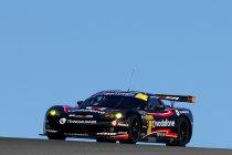 Nürburgring: Geen GPR Aston Martin – Bert Longin wel aan de start
