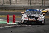 Spa Euro Race: Belgium Racing wil leidersplaats in BK-tussenstand verstevigen