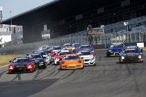 Nürburgring: Nieuwe zege voor Tim Heinemann