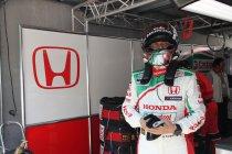 Gabriele Tarquini (Castrol Honda Team JAS) verwacht interessante WTCC-primeur in Argentinië