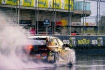Internationale juweeltjes: de geschiedenis van de Australische Supercars