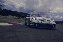 Porsche Carrera Cup Benelux start nieuw tijdperk met sterkste veld ooit