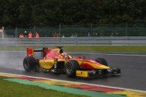 België: Marciello klopt Vandoorne in spannende race