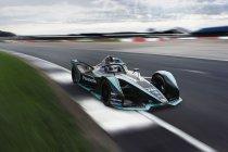 Jaguar onthult I-TYPE 3 (+ foto's)