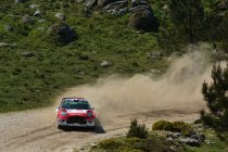 Portugal: Neuville viseert hattrick (+ Video)