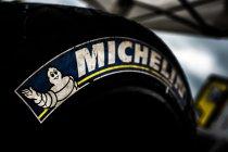 Michelin wordt bandenleverancier van DTM
