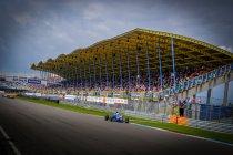 FIA keurt TT Circuit Assen goed voor F1-races