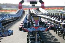 Rotax Grand Finals alsnog geannuleerd