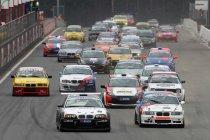 Belgian Open Races: Nabeschouwing van de organisatoren