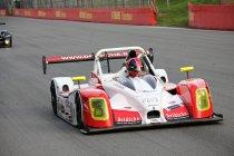 PK Carsport en Deldiche Racing kunnen kampioenschap beïnvloeden