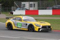 Leipert Motorsport naar DTM Trophy