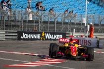 Spa-Francorchamps: Voorbeschouwing Stoffel Vandoorne