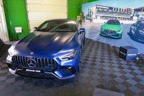 Circuit Zolder, donderdag 14 februari 2019 – Internationale testdag & Petrolhead Thursday