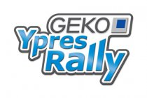 Geko Ypres Rally: Preview