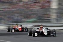 Euro F3: Norisring: Lando Norris en Jehan Daruvala verdelen de buit op zondag